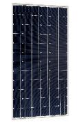 PRO SOLAR 180W 9,5A 18V 1480x670x35 POLI + cable 90cm MC4