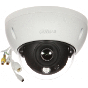 HDBW5442RASE - 4MP, 2.8mm, IR 50m