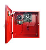 EN54-5A40 - Power supply unit for fire alarm systems