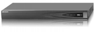 DS-7608NI-E2 - 8-ch NVR