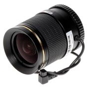 PLZ20C0-D - 12Mpx, focal lenght 3.7-16mm, 1/1.7 ''