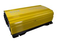 SINUS PLUS 1500 12V Voltage converter (inverter)