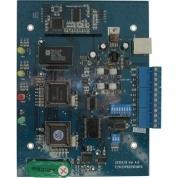 YAKD4-IP Сетевой мастер-контроллер на 4 прохода