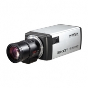 "VTHD3572 - 1/3"" 1,3 Megapixel CMOS,RS-485,Video Output HD-SDI - 1(BNC 1.0Vp-p, 75Ω)"