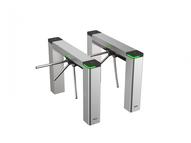 DS-K3G501-R/M - turnstile