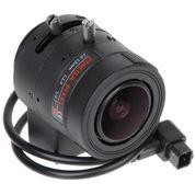 CS-2812 - 2Mpx, focal lenght 2.8-12mm, 1/2.7 ''