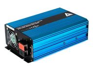 IPS-1200S voltage converter, 24VDC / 230VAC SINUS