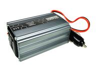 Преобразователь HEX 400 24V