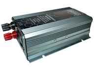 HEX 800 PRO 12V Converter