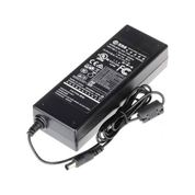 Dahua 48V 2A - Power supply adapter 48V 2A