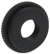 LENS ADAPTER CS/PM