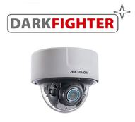 DS-2CD5126G0-IZS - 2MP, 2.8-12mm MotorZoom, IR 30m, Darkfighter, Audio/Alarm in/out, 5 streams