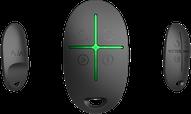 SpaceControl - Bezvadu breloks 4 pogas 868MHz 1300m baterija 3 gadi