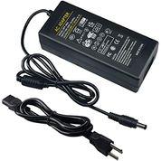 Power Supply 48V/3A/5.5