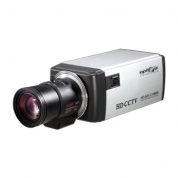 "VOHD3580 - Day / Night High, 1/2, 8 ""SONY HD CMOS, 1920x1080 up to 30k / s, IR cut filter"