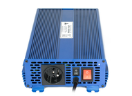 Источник бесперебойного питания UPS-1000SE ECO MODE, SINUS 12VDC / 230VAC 1000W / 550W