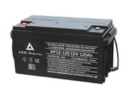 Battery AP12-120 VRLA AGM 12V 120Ah