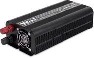 SINUS 1000 24V Voltage converter (inverter)