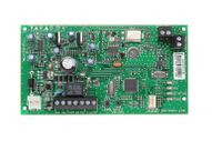 RPT1 - Wireless Repeater Module