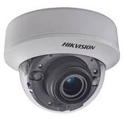 DS-2CE56H5T-ITZ - 5MP, 2,8-12mm, IR-30m