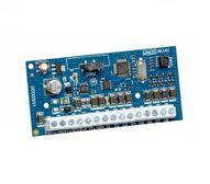 HSM2208 - PGM expander - 8 transistor PGM outputs 50 mA