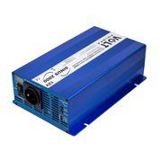 SINUS ECO 2000 12V LED Sprieguma pārveidotājs