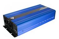 Преобразователь напряжения IPS-6000S,12VDC/230VAC SINUS