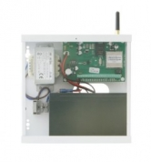 GSM Security module CG3