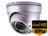 VOHDT986 - HD-TVI, 1080p, 2,8-12mm, Sony IMX322 CMOS