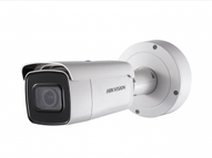 "DS-2CD2655FWD-IZS - 5MPix BULLET IP Camera, 2.8~12mm motorized VF lens, 1/2.5"" Progressive Scan CMOS"