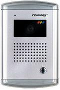 DRC-4CANC - Call panel