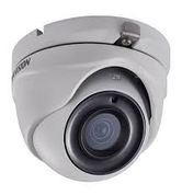 DS-2CE56H1T-ITME - 5 MP, 2.8-12mm motorized, IR 20m