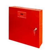 EN54-5A28 - Блок питания для систем пожарной сигнализации