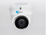 Camera VOBIP925M IP 5Mpix, IR 30m, 2.8mm, mikrofon, SD card