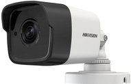 DS-2CE16D7T-IT - HD1080p, 3.6mm, 2MP CMOS Sensor, EXIR, 20m IR, Outdoor EXIR Bullet, ICR