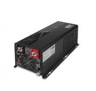 POWER SINUS 3000 12V 3000/9000W 12/230V