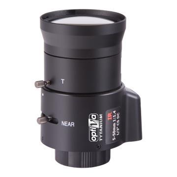 Видеокамера с вай фай для видеонаблюдения купить